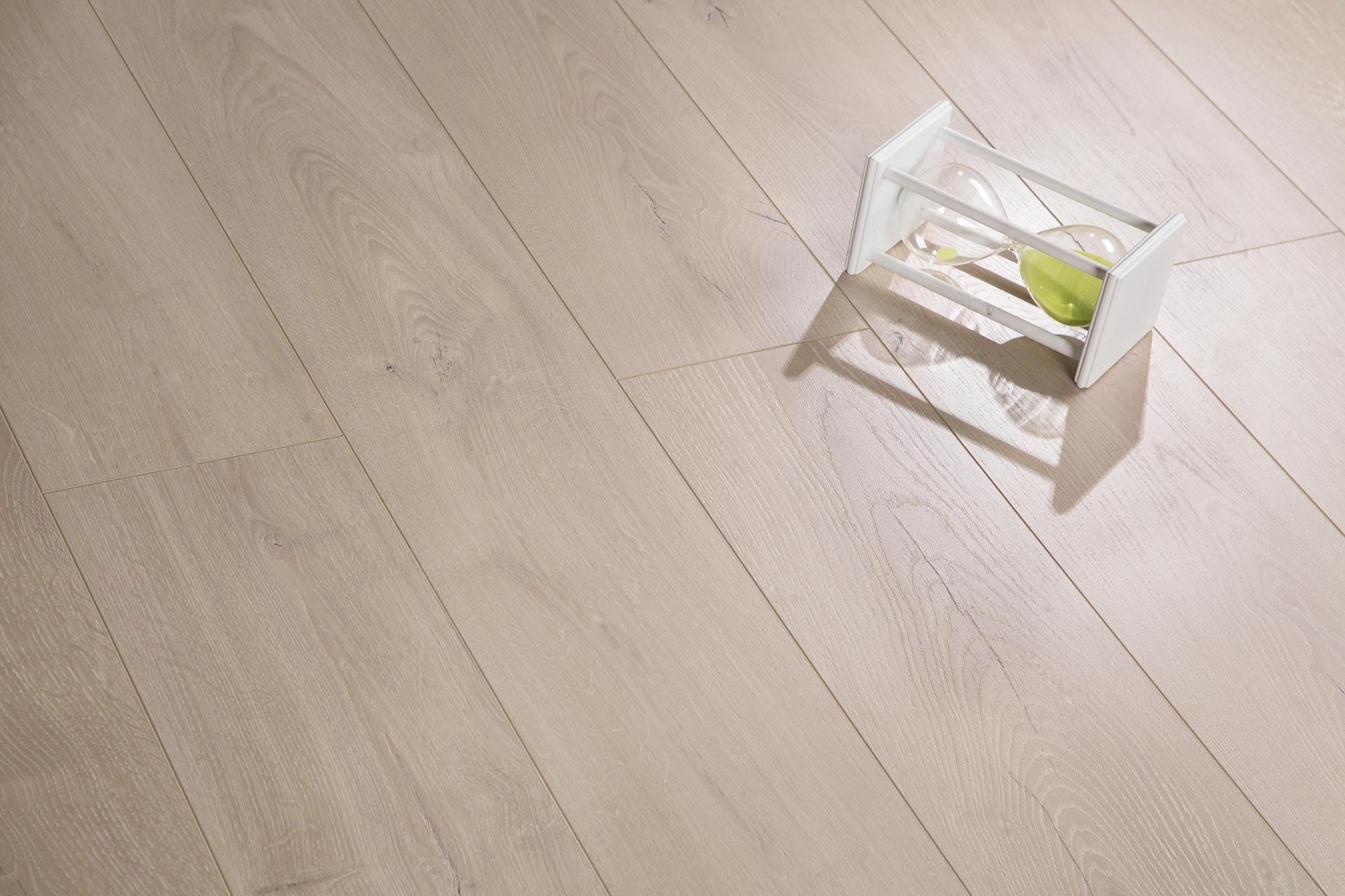 巴特布拉橡木强化地板